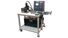 SPM (Special Purpose Machinery)